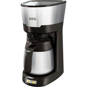 AEG KF 5700