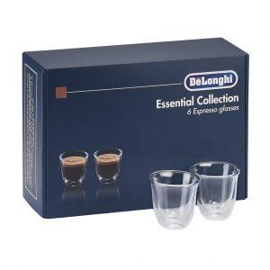 De'Longhi Essential DLSC300