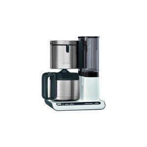 Bosch Styline TKA8A681 Wit
