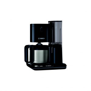 Bosch Styline TKA8A053 Zwart